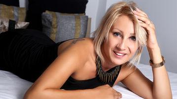 BlondeChristie's hete webcam show – Meisjes op Jasmin