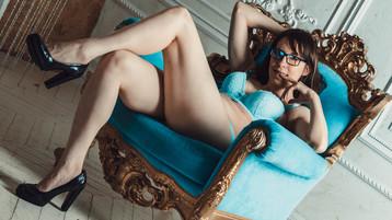 EngelyDear's hot webcam show – Girl on Jasmin