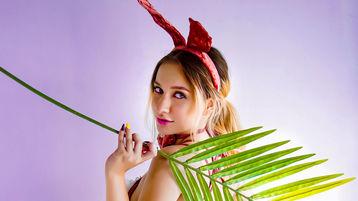 EeveeCass's hot webcam show – Girl on Jasmin