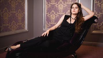 BestRickey's hot webcam show – Hot Flirt on Jasmin