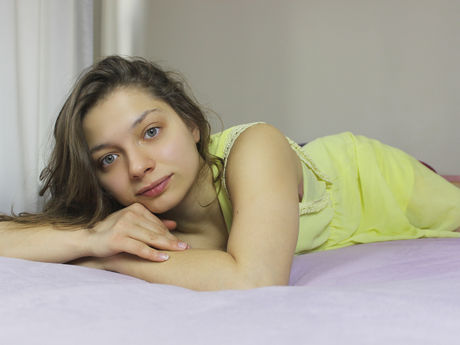 GabriellaMarsh