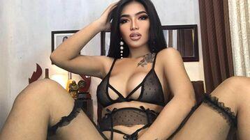PinayLEGENDARY`s heta webcam show – Transgender på Jasmin