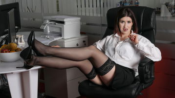 NorraConner sexy webcam show – Dievča na Jasmin
