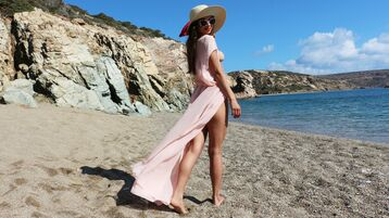 VeronicaQuinn's hot webcam show – Girl on Jasmin