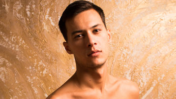 Show quente na webcam de MaxWannaPlay – Rapaz para Elas em Jasmin
