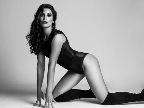 AngelinaMar