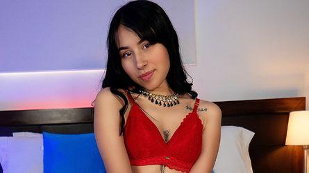 LucyBrite