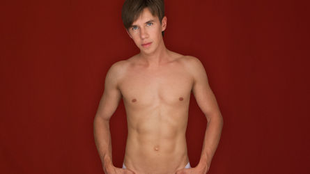 EgorSexy's profile picture – Gay on LiveJasmin