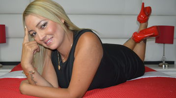 GraceMatureSexy's hot webcam show – Mature Woman on Jasmin