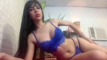 AsianTSDESIRES's hot webcam show – Transgender on Jasmin