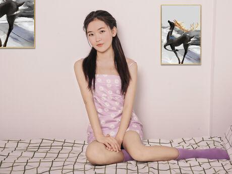 LuluZhang