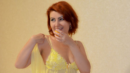 DiamondRoseN's profile picture – Mature Woman on LiveJasmin