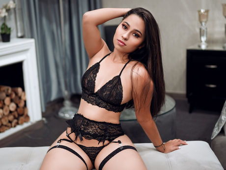 ChloeBecam