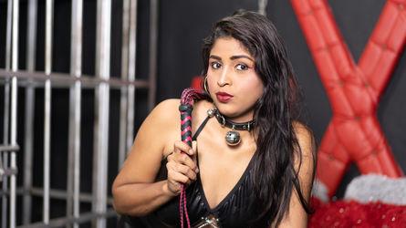 TatianaVergaras
