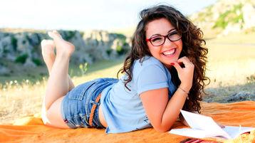 IreneAdller's hot webcam show – Hot Flirt on Jasmin
