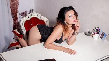 Show di sesso su webcam con LoraVegas – Donna su Jasmin