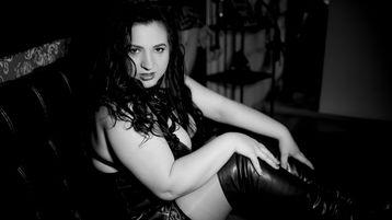 Show-ul fierbinte al lui MayaDommina – Fata pe Jasmin