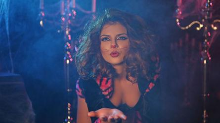 CountessMia
