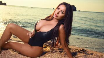 ladycataleyya's hot webcam show – Girl on Jasmin