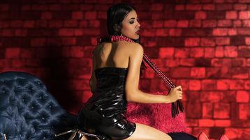 GAPEholesx's hot webcam show – Fetish on Jasmin