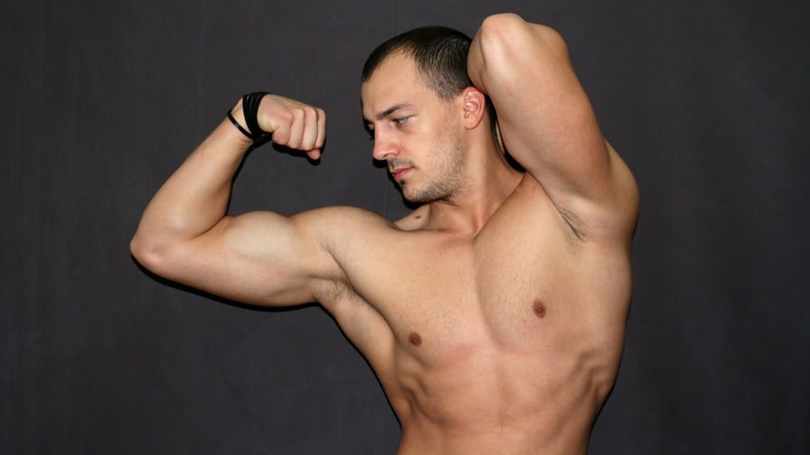 andresweetboy's profile picture – Boy for Girl on LiveJasmin