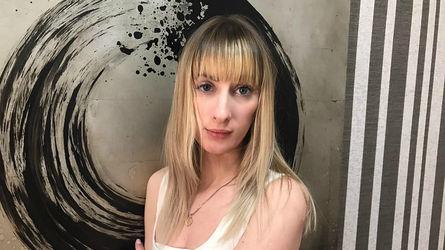 StephanieGracefu