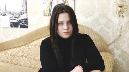 AlexinaChapman
