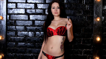CheckMyB00bs's hot webcam show – Girl on Jasmin