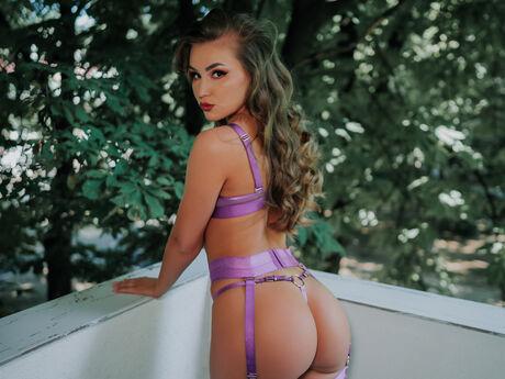 LizzieGrey