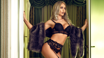 Show quente na webcam de EvelineMoon – Meninas em Jasmin