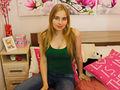 AliceDreaming's profile picture – Hot Flirt on LiveJasmin