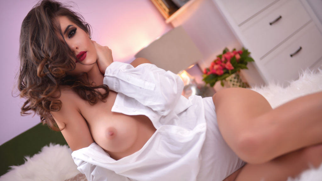 MidnightMindz's hot webcam show – Girl on LiveJasmin