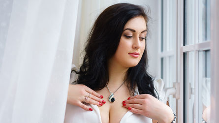KattieDoggy's profile picture – Hot Flirt on LiveJasmin