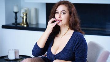 KattieDoggy's heiße Webcam Show – Heißer Flirt auf Jasmin