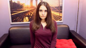 RinFire's hete webcam show – Meisjes op Jasmin