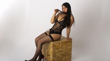 HelenaPinkmman's hot webcam show – Girl on Jasmin