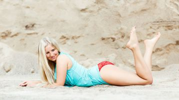 Britneymore's hete webcam show – Meisjes op Jasmin