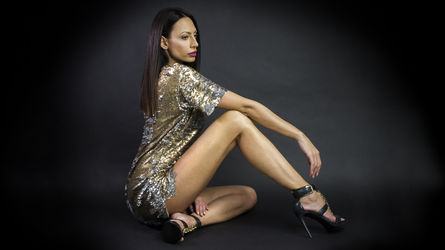 AlmaCat's profile picture – Hot Flirt on LiveJasmin