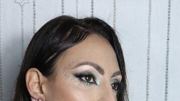 AlmaCat's hot webcam show – Hot Flirt on Jasmin