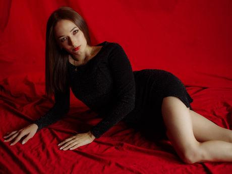 CarolinaMunroe