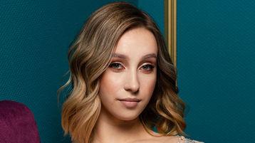 MilaDew's hot webcam show – Girl on Jasmin