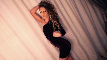 EnticingIsabella sexy webcam show – Dievča na Jasmin