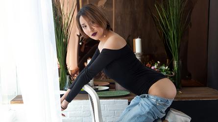 AsianSexyQueen
