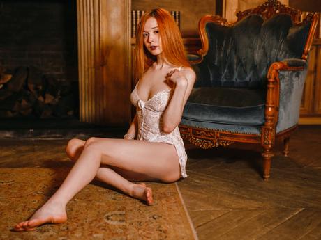 ChloeMorisson