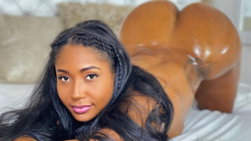 GianaLovelace's hot webcam show – Girl on Jasmin