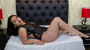 JellenJade's hot webcam show – Girl on Jasmin