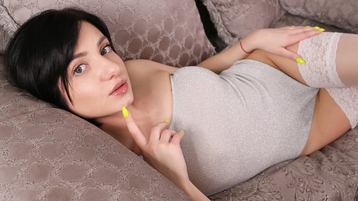 TamilaDous's hot webcam show – Hot Flirt on Jasmin