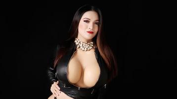 BigWildCockSofia's hete webcam show – Transgendered op Jasmin