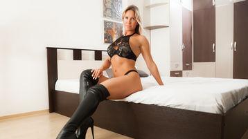 KenseiLust sexy webcam show – Dievča na Jasmin