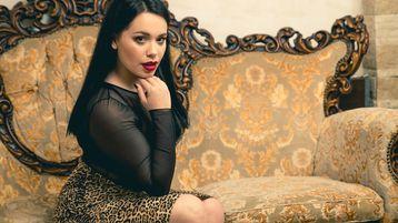 SarahVeiss szexi webkamerás show-ja – Lány a Jasmin oldalon